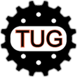 TUG Support Services